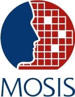MOSIS logo